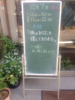 IMG_3145.JPG